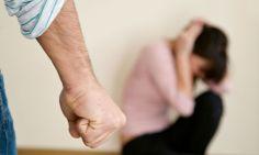 ოჯახში ძალადობის პირველივე შემთხვევა 2-წლამდე თავისუფლების აღკვეთით დაისჯება