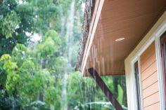 დღეს საქართველოში იწვიმებს