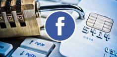 """როგორ ეხმაურებიან  ვალების განულების გადაწყვეტილებას """"ფეისბუქში"""""""