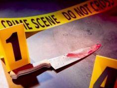 თბილისში ახალგაზრდა კაცი მოკლეს