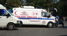ტრაპიზონში ავარიის დროს საქართველოს ორი მოქალაქე დაიღუპა