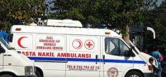 თურქეთში ავარიისას დაშავებულ საქართველოს მოქალაქეთაგან შვიდი საავადმყოფოში რჩება