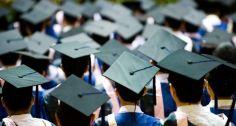 საქართველოში 35 წელს გადაცილებული 1 243 სტუდენტია