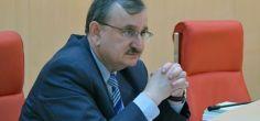 რომან გოცირიძე: საქართველოში სასამართლო ფეხქვეშ არის გათელილი