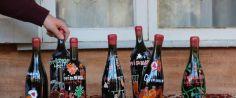 ღვინუკა – რაჭული ღვინო დიდი ისტორიით