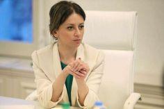 ეკატერინე ტიკარაძე: მნიშვნელოვანია,  აქცენტი გაკეთდეს სამედიცინო მომსახურების ხარისხზე და არა – ხუთვარსკვლავიანი სასტუმროს მომსახურებაზე