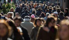 საქართველოში 100 ქალზე 92 კაცი მოდის, მოსახლეობა კი იკლებს - უახლესი სტატისტიკური მონაცემები