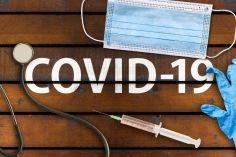 კორონავირუსის გამოვლენის დადებითობის მაჩვენებელი ბოლო შვიდი დღის განმავლობაში 2,25 პროცენტს შეადგენს