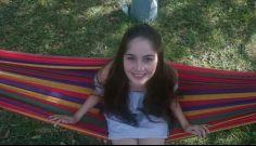 ვერაგმა დაავადებამ წამზომი ჩართო, წუთებს უთვლის ნათიას ... - 15 წლის გოგოს სასწრაფოდ დახმერება სჭირდება