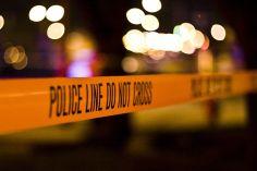 ხაშურში 60 წლამდე ასაკის ქალი მოკლეს