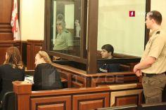 მირზა სუბელიანის შვილი: მიხეილ კალანდია მკვლელი არ არის