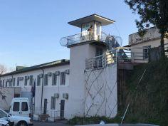 ბათუმის ნომერ მესამე სასჯელაღსრულების დაწესებულებაში მყოფმა რამდენიმე პატიმარმა თვითდაზიანება მიიყენა