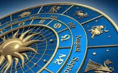 10 მაისის ასტროლოგიური პროგნოზი