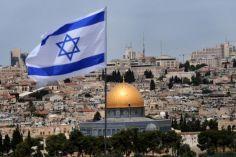 ქართველები ისრაელში სამუშაო ვიზას ყოველგვარი გადასახადის გარეშე მიიღებენ