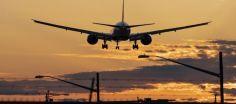 საქართველო-რუსეთს შორის ფრენების შესაძლო აღდგენაზე მოლაპარაკება მარტში დაიწყება