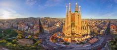 ესპანეთი უცხოელ ტურისტებს ივლისიდან მიიღებს