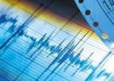 ტაივანში 6.1 მაგნიტუდის მიწისძვრა მოხდა