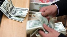რა თანხაა საჭირო 8 ქვეყნის უმდიდრესი ადამიანების სიაში მოსახვედრად. კვლევა