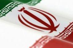 """ირანის საელჩომ თბილისის აეროპორტში """"ირანის მოქალაქის მიმართ შეუსაბამო მოპყრობის გამო"""" საქართველოს საგარეო უწყებას საპროტესტო ნოტით მიმართა"""