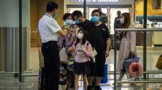 ახალი შემთხვევა ჩინეთში, რომელმაც მედიკოსები საგონებელში ჩააგდო