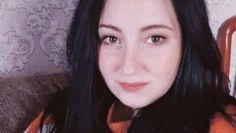 თბილისში 24 წლის გოგოს ეძებენ
