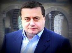 ბიზნესმენ ვანო ჩხარტიშვილის ადვოკატი პრესკონფერენციას გამართავს