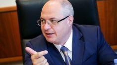 სერგეი გავრილოვის აზრით, საქართველოს ახალ პრემიერ-მინისტრს ეყოფა სიმამაცე რუსეთთან ღია მოლაპარაკებებზე გავიდეს