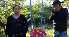 ყვარელში 11 თვის ბავშვის გარდაცვალებას ოჯახი ქათმის წვნიანით ინტოქსიკაციას უკავშირებს