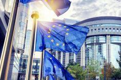 ევროკავშირმა რუსეთს ეკონომიკური სანქციები კიდევ 6 თვით გაუხანგრძლივა