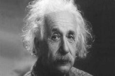 კრისტის აუქციონზე აინშტაინის სამ წერილს ყიდიან