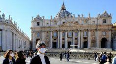 იტალიაში ბოლო დღე-ღამის მანძილზე კორონავირუსით  681 ადამიანი დაიღუპა