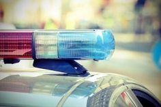 შინაგან საქმეთა სამინისტრომ გამოძალვის და ყაჩაღობის ბრალდებით ერთი პირი დააკავა