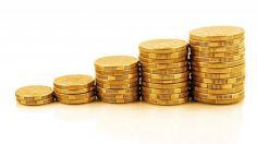 ბანკებმა მარტში 286 მილიონი ლარის კრედიტი გასცეს
