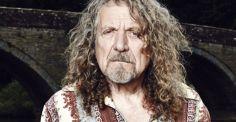 Led Zeppelin-ის სოლისტი რობერტ პლანტი საქართველოში ჩამოდის