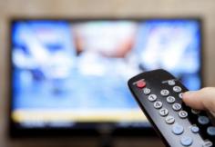 განმეორებითი კენჭისყრის დღეს, ტელევიზიისა და რადიოს ეთერში წინასაარჩევნო რეკლამის განთავსება იკრძალება