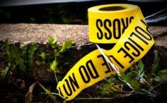 ომბუდსმენი: სამსახურებრივი ვალდებულებების შესრულებისას კიდევ რამდენიმე ადამიანი გარდაიცვალა