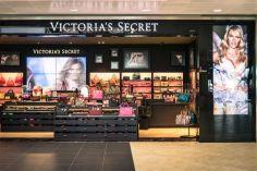 Victoria's Secret-ი 53 მაღაზიას ხურავს