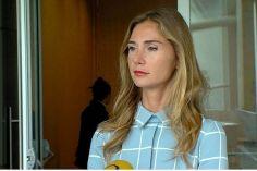თინა ბოკუჩავა: არ მინდა საარჩევნო ბუღალტერიას კინკლაობის სახე მიეცეს