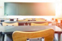 მეორეკლასელებისთვის საგაკვეთილო პროცესი 5 წუთით მცირდება