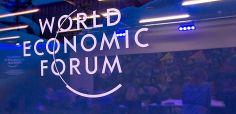 მსოფლიო ეკონომიკური ფორუმი - საქართველოში ბიზნესის კეთება უფრო მეტად უსაფრთხო გახდა