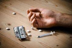 პირველადი დახმარება ზედოზირების დროს - ნარკოპოლიტიკის ეროვნული პლატფორმის გაფრთხილება