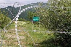 რუსმა ოკუპანტებმა სოფელ ნიქოზის ორი მკვიდრი დააკავეს
