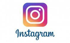 Instagram-ს ახალი ფუნქცია დაემატა