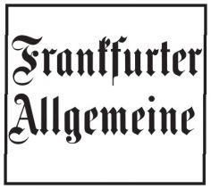 """Frankfurter Allgemeine Zeitung: """"ქართული ოცნების"""" გამარჯვება ვიზალიბერალიზაციის გადაწყვეტილებამაც განაპირობა"""