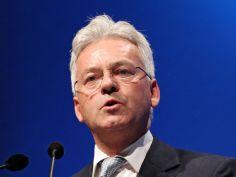 დიდი ბრიტანეთის ევროპის საქმეთა მინისტრი ქართველ ხალხს არჩევნების დემოკრატიულ გარემოში ჩატარებას ულოცავს