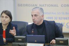 ქართულ ბაზარზე გლობალური ინტერნეტის მომწოდებელი მსხვილი კომპანიები შემოვლენ